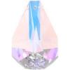 Crystal Aurora Borealis